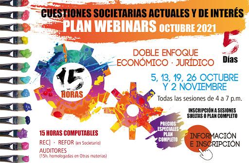 PlanSocietario21